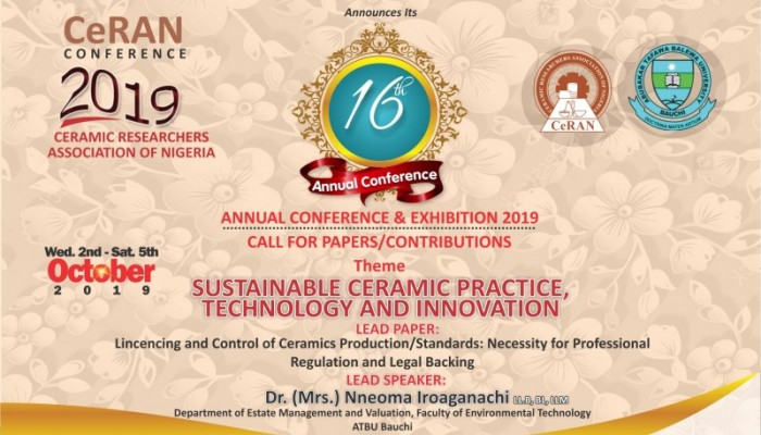 ceran-conference-and-exhibition-2019